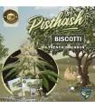 Pisthash