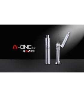 X-VAPE V-ONE 2.0
